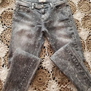 COOLEST Jean's EVER